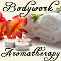 Professional Massage Therapist in Orange County
